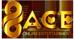 96Ace logo