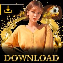 Download online casino app