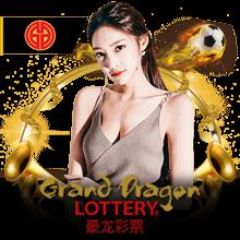 Grand Dragon Lottery