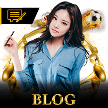 Blog posts for online casino Malaysia