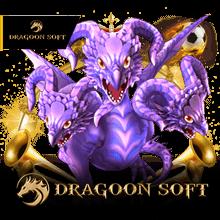 Slot - Dragon Soft