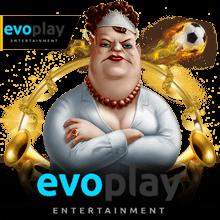 Slot - evoplay