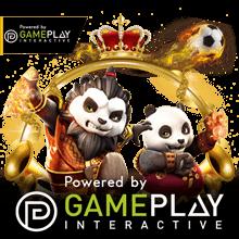 Slot - Gameplay