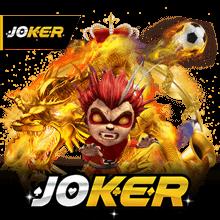 Slot - JOKER