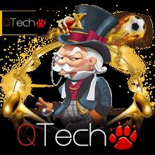 Slot - QTech