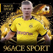 sportsbook - 96ace sport