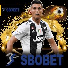 sportsbook - SBOBET