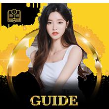 online casino Malaysia Guide